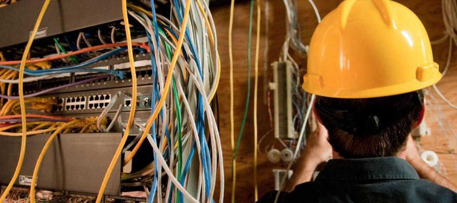 Kursy dla elektryków